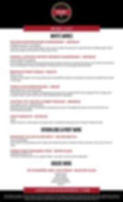 Wine List 2 (1).jpg