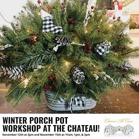 Winter Porch Pot Workshop (1) (1).png