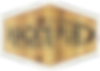 Hack's Pub Logo