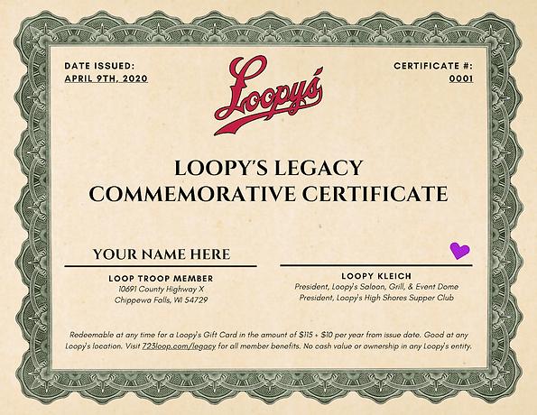 Certificate 1 (2) (1).png
