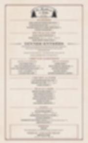Steakhouse 8.5x14 menu.jpg