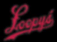 Loopys4.png