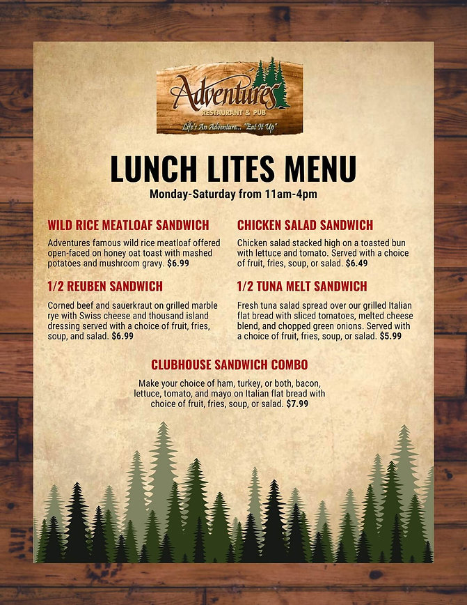 Lunch Lites (1).jpg