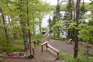 Balsam Lake Birchwood WI  (63 of 80)-L.j