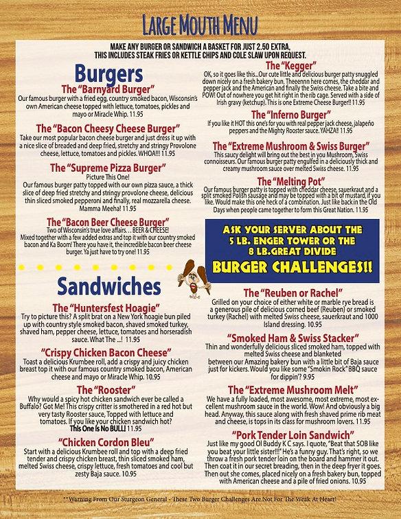 GRONK'S Large Mouth menu (dragged).jpg