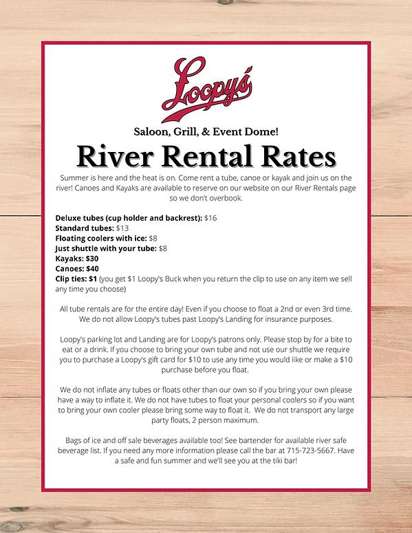 River Rental Rates (1).png