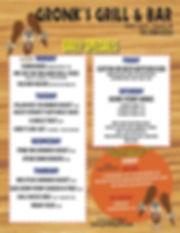 GRONK'S menu (1).jpg