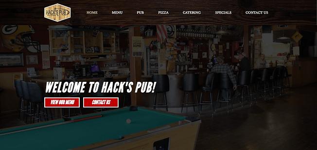 Hack's Pub.png