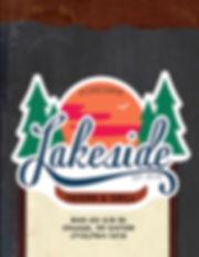 Lakeside Coverpage Menu Master.jpg