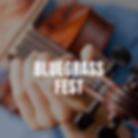 Bluegrass Fest.png