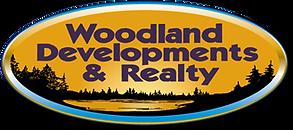 woodland-logo.png