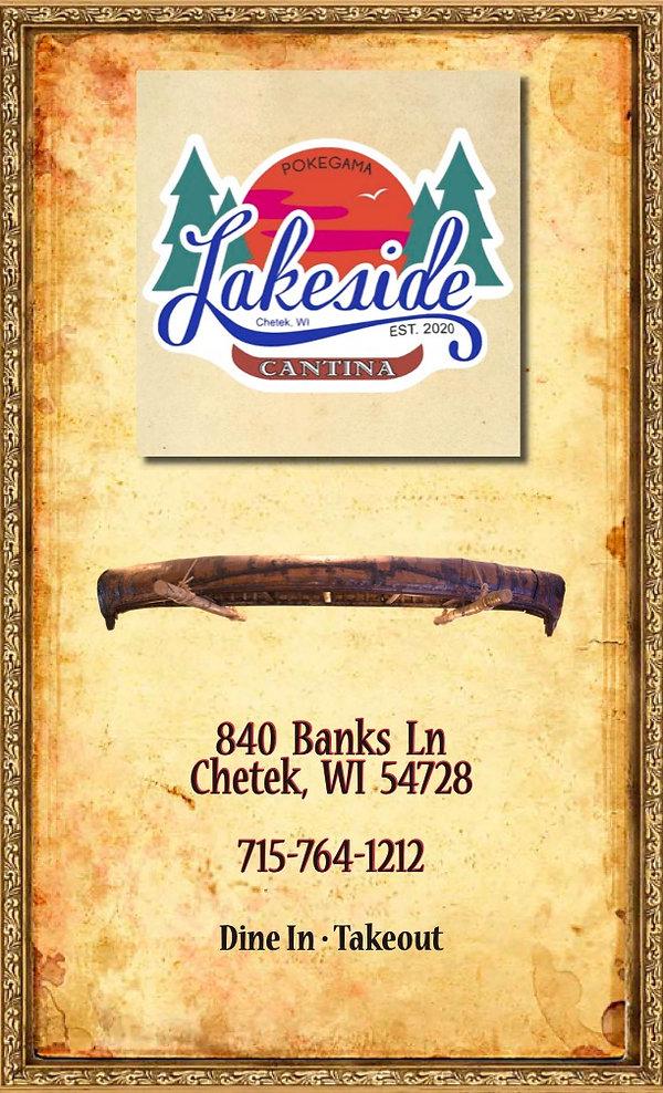 Lakeside Cantina menu 7-22-21.jpg