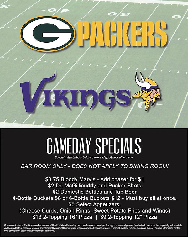 Loggers Gameday Specials.jpg