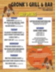 GRONK'S menu 1.jpg