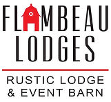 Flambeau Lodges Website