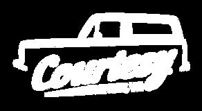CourtesyFord_Logo_White-01.png