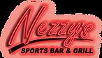 Nezzys Logo