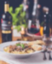 wine & food.png