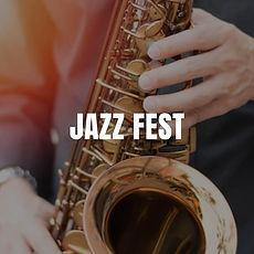 Jazz Fest.jpeg