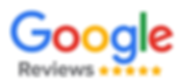 Google Reviews (1).png
