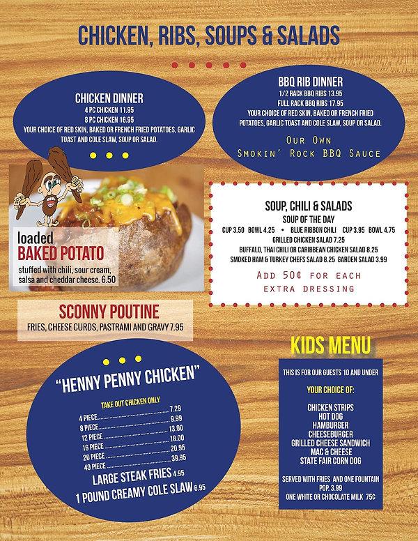 GRONK'S menu 3.jpg