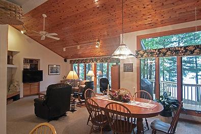 Maple Ln Grindstone Lake Hayward (40)-L.