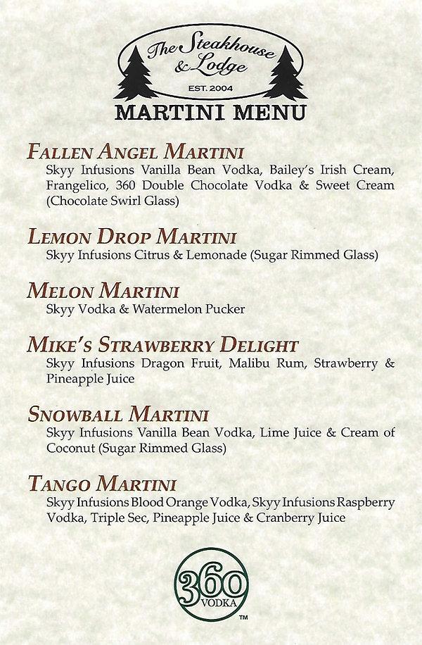 Martini Menu 2 (1).jpg