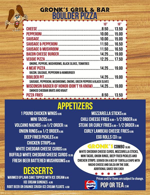 GRONK'S menu-4 (dragged).png