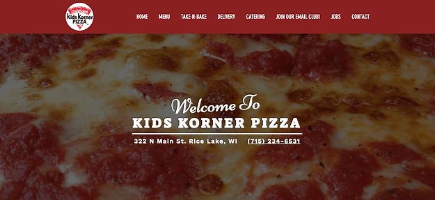 Kids Korner Pizza.png