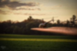 helicopter services in northwest wi.jpg