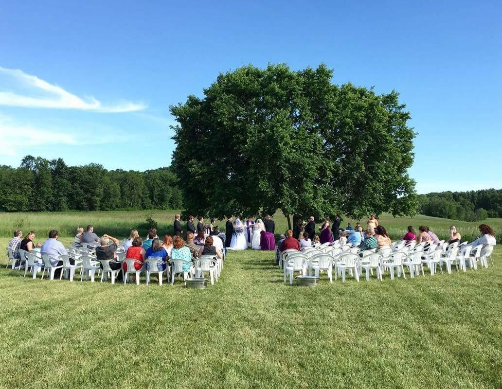 Wedding 3.jpeg