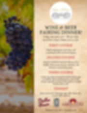 Copy of Copy of WINE DINNER! (1).png