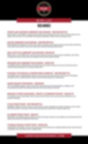 Wine List 1 (1).jpg