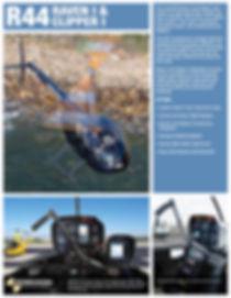 raven_1_brochure  (1).jpg