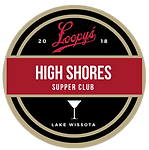 Loopy's High Shores Logo Transparent.png