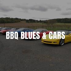 Cars Music And Food (1).png