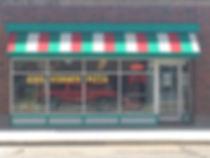 Kids Korner Pizza Storefront.jpg