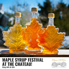 Chateau Maple Syrup Festival (1) (1).png