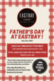 Copy of Eastbay Fathers Day (3).jpg