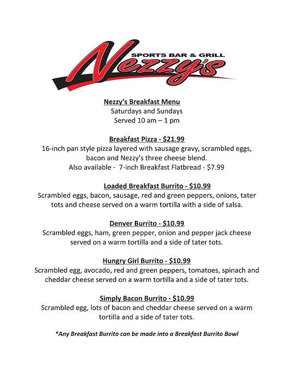 Nezzy's Breakfast Menu (1).jpg