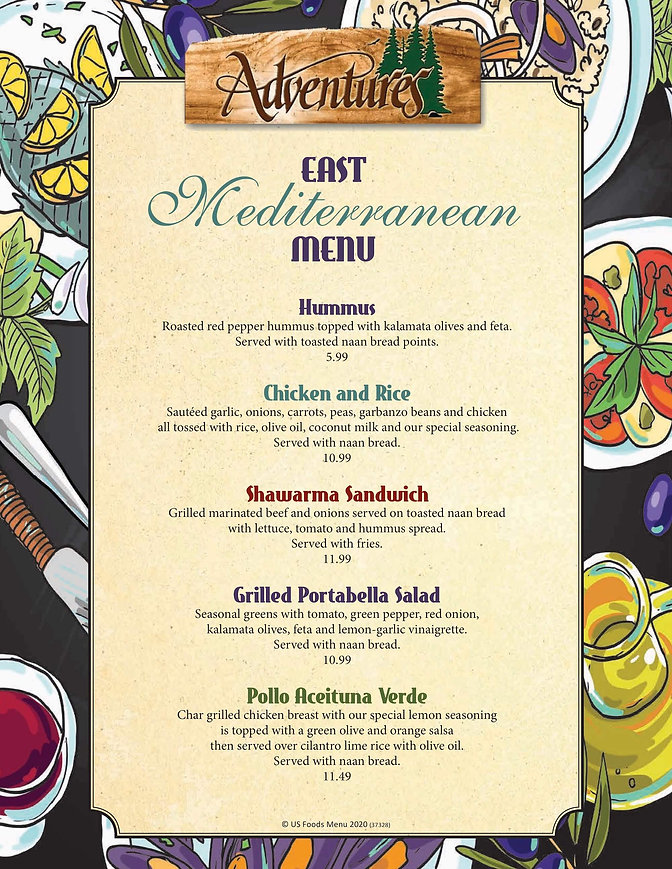 Adventures Mediterranean Menu (1).jpg