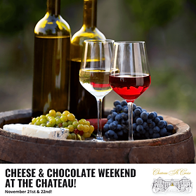 Chateau Cheese and Chocolate (1).png