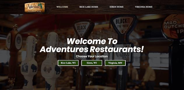 Adventures Restaurants.png