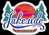 Lakeside Cantina Logo (1).png