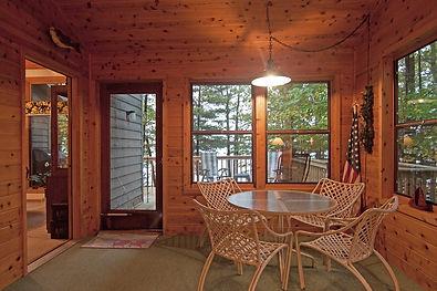 Maple Ln Grindstone Lake Hayward (28)-L.