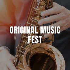 Jazz Fest (1).png