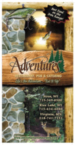 Adventures Virginia Menu 1.jpg