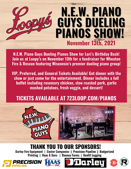 Dueling Pianos Poster (1).png