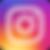 loopys high shores instagram