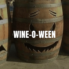 Wine O Ween.png